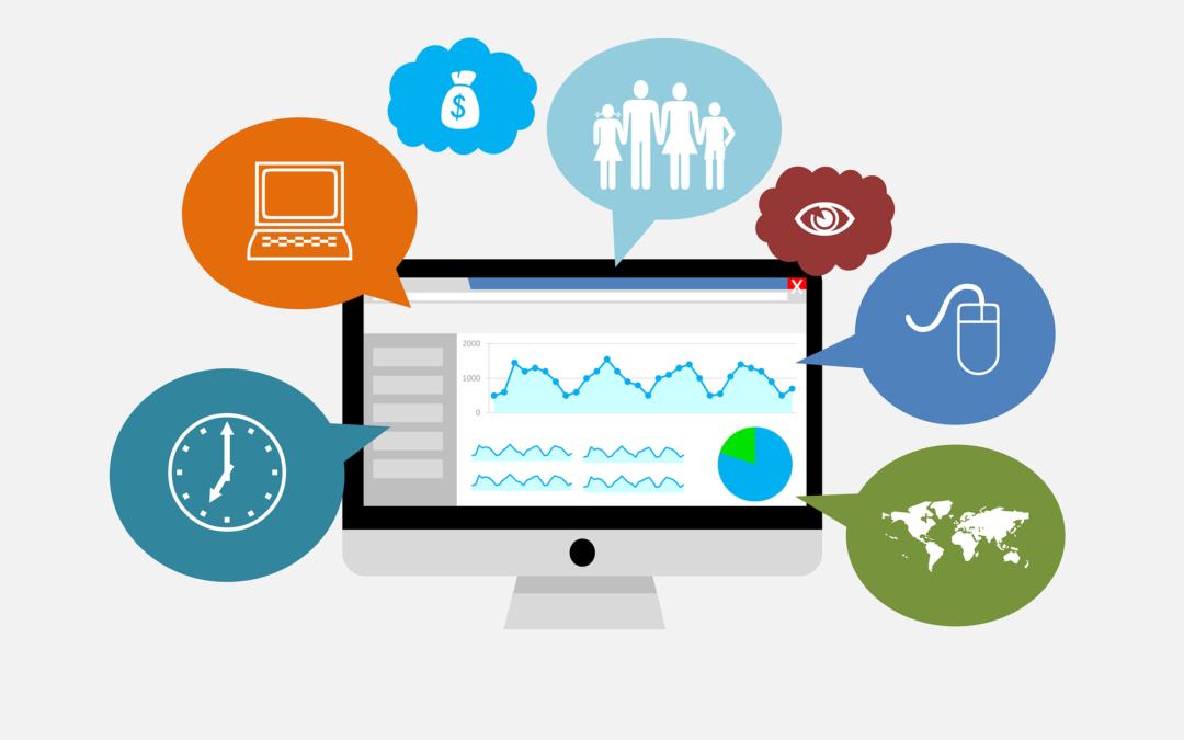 Google Analytics und Tag Manager – und wie bitte soll das gehen?