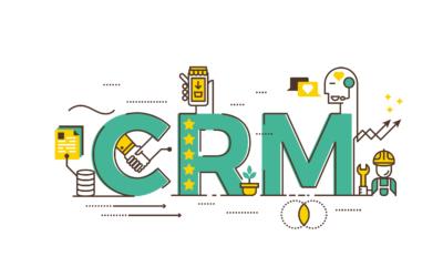 Die Kunst der Kundenbeziehung – CRM