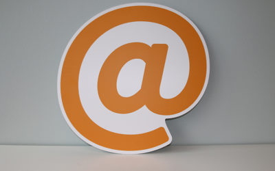 Email-Marketing ist tot! Lang lebe Email-Marketing!