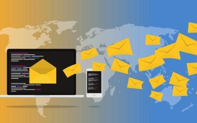 Die Grundlagen eines guten Newsletters