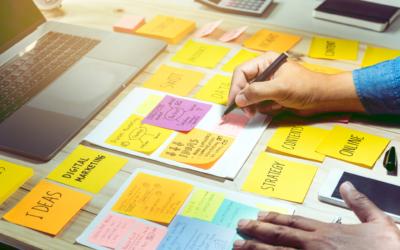 Content-Marketing für Anfänger
