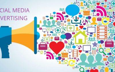 Social Media Ad Kampagne: Mit Analyse und Optimierung zum nachweisbaren Erfolg
