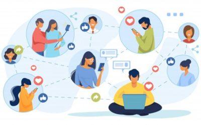 Eine B2C-Community auf Facebook und / oder Instagram aufbauen? – Los gehts!