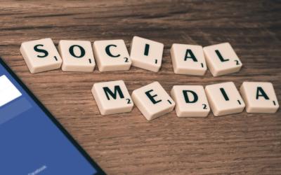 Warum Social Media Marketing?