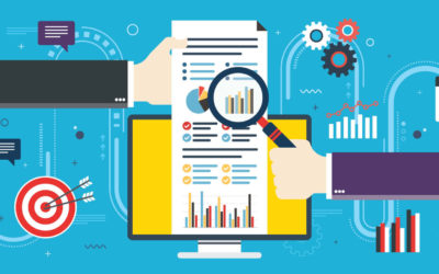 Erfolgsmessung im digitalen Marketing – Das 1×1 des digitalen Messens
